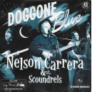 Nelson Carrera & the Scoundrels