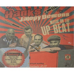 http://www.rocking-all-life-long.com/1983-4702-thickbox/hanks-jalopy-demons.jpg