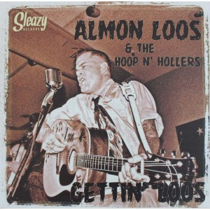 http://www.rocking-all-life-long.com/2084-4930-thickbox/almon-loos-the-hoop-n-hollers.jpg