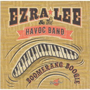 http://www.rocking-all-life-long.com/2159-5088-thickbox/ezra-lee-the-havoc-band.jpg