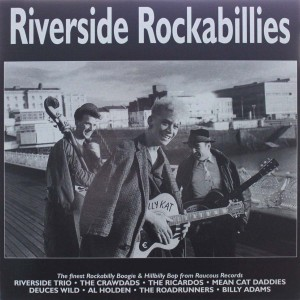 http://www.rocking-all-life-long.com/2164-5098-thickbox/riverside-rockabillies.jpg
