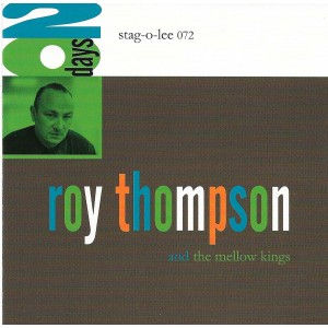 http://www.rocking-all-life-long.com/2165-5100-thickbox/roy-thompson-the-mellow-kings.jpg