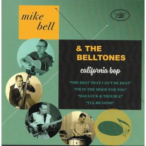 http://www.rocking-all-life-long.com/2187-5155-thickbox/mike-bell-the-belltones.jpg