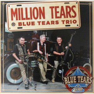 http://www.rocking-all-life-long.com/2197-5177-thickbox/blue-tears-trio.jpg
