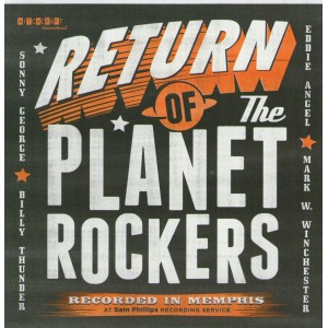 http://www.rocking-all-life-long.com/2219-5232-thickbox/the-planet-rockers.jpg