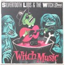 Silvertooth Loos & The Witch