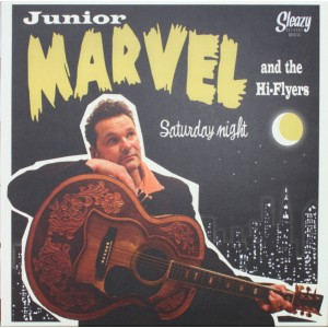http://www.rocking-all-life-long.com/2249-5288-thickbox/junior-marvel-and-the-hi-flyers.jpg