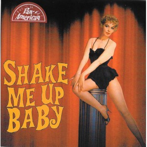 http://www.rocking-all-life-long.com/2262-5316-thickbox/shake-me-up-baby-various-artists.jpg