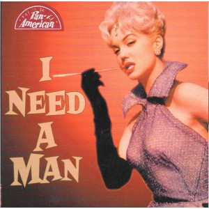 http://www.rocking-all-life-long.com/2263-5318-thickbox/i-need-a-man-various-artists.jpg