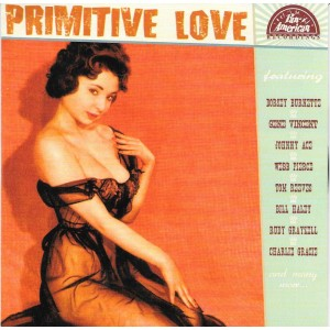http://www.rocking-all-life-long.com/2272-5334-thickbox/primitive-love-various-artists.jpg