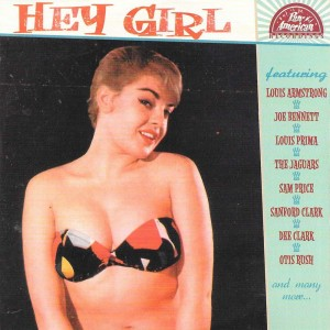 http://www.rocking-all-life-long.com/2274-5338-thickbox/hey-girl-various-artists.jpg