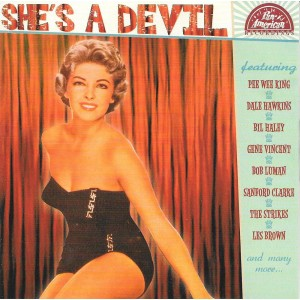 http://www.rocking-all-life-long.com/2276-5342-thickbox/she-s-a-devil-various-artists.jpg