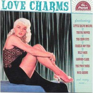 http://www.rocking-all-life-long.com/2277-5344-thickbox/love-charms-various-artists.jpg