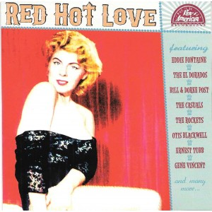 http://www.rocking-all-life-long.com/2279-5348-thickbox/red-hot-love-various-artists.jpg