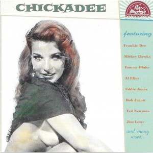 http://www.rocking-all-life-long.com/2281-5352-thickbox/chickadee-various-artists.jpg