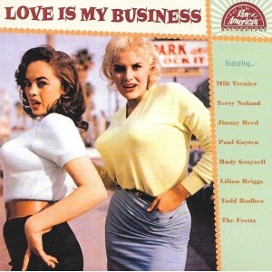 http://www.rocking-all-life-long.com/2297-5384-thickbox/love-is-my-business-various-artists.jpg