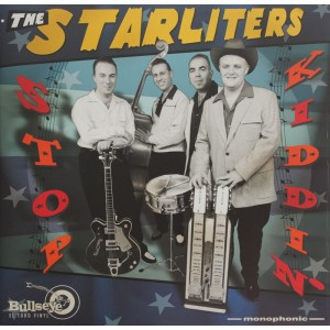 http://www.rocking-all-life-long.com/2312-5418-thickbox/the-starliters.jpg