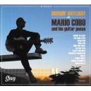 Mario Cobo And His Guitar Posse