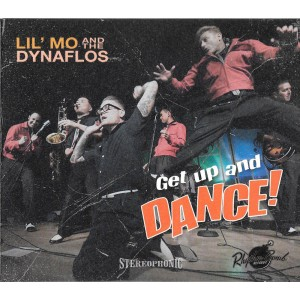 http://www.rocking-all-life-long.com/2359-5531-thickbox/lil-mo-the-dynaflos.jpg
