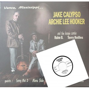http://www.rocking-all-life-long.com/2368-5555-thickbox/jake-calypso-archie-lee-hooker.jpg