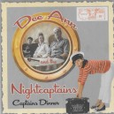 Dee Ann and the Nightcaptains