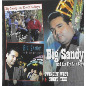 http://www.rocking-all-life-long.com/2426-5684-thickbox/big-sandy-and-his-fly-rite-boys.jpg