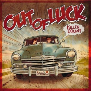 http://www.rocking-all-life-long.com/2437-5707-thickbox/out-of-luck.jpg