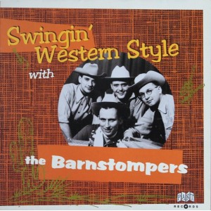 http://www.rocking-all-life-long.com/2452-5737-thickbox/the-barnstompers.jpg