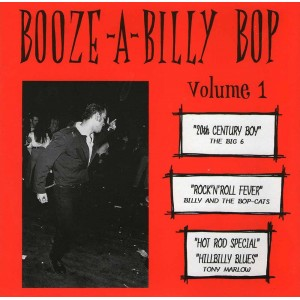 http://www.rocking-all-life-long.com/2487-5814-thickbox/booze-a-billy-bop.jpg