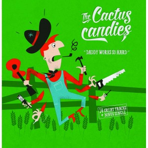 http://www.rocking-all-life-long.com/2540-5951-thickbox/the-cactus-candies.jpg