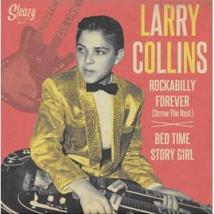 http://www.rocking-all-life-long.com/2546-5970-thickbox/larry-collins.jpg