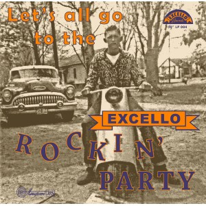 http://www.rocking-all-life-long.com/2547-5974-thickbox/excello-rockin-party.jpg
