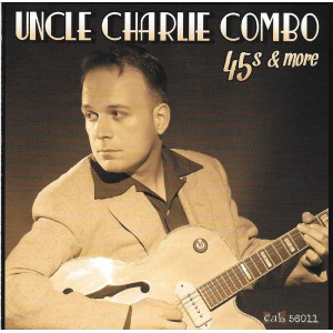http://www.rocking-all-life-long.com/2548-5976-thickbox/uncle-charlie-combo.jpg