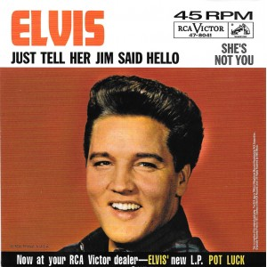 http://www.rocking-all-life-long.com/2571-6042-thickbox/elvis-presley.jpg