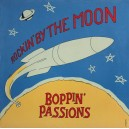 Boppin' Passions