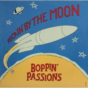http://www.rocking-all-life-long.com/2588-6080-thickbox/boppin-passions.jpg