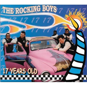 http://www.rocking-all-life-long.com/2593-6092-thickbox/the-rocking-boys.jpg