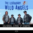 The Legendary Wild Angels