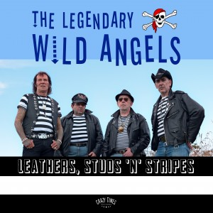 http://www.rocking-all-life-long.com/2598-6111-thickbox/the-legendary-wild-angels.jpg