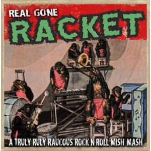 http://www.rocking-all-life-long.com/2602-6114-thickbox/real-gone-racket.jpg