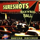 Sureshots (The)