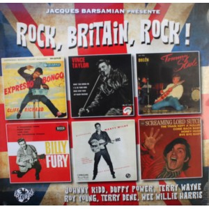 http://www.rocking-all-life-long.com/2613-6140-thickbox/rock-britain-rock-various.jpg