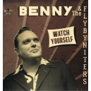 Benny  and the Flybyniters