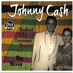http://www.rocking-all-life-long.com/2658-6212-thickbox/johnny-cash.jpg