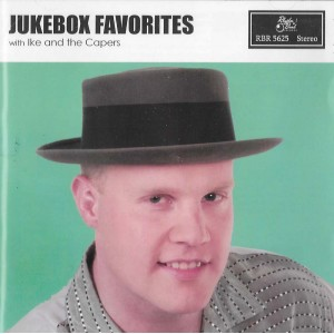 http://www.rocking-all-life-long.com/2743-6383-thickbox/jukebox-favorites-with-ike-and-the-capers.jpg