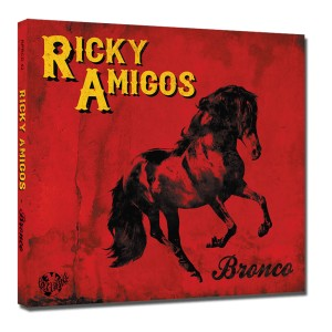 http://www.rocking-all-life-long.com/2770-6461-thickbox/ricky-amigos.jpg