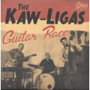 The Kaw-Ligas