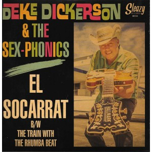 http://www.rocking-all-life-long.com/2851-6671-thickbox/deke-dickerson-the-sex-phonics.jpg