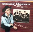 Sonny Rogers and the Kingpins