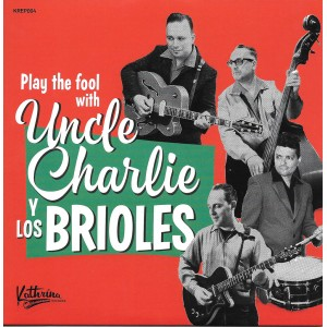 http://www.rocking-all-life-long.com/2870-6697-thickbox/uncle-charlie-y-los-brioles.jpg